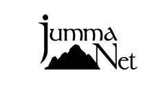 ジュマ・ネット