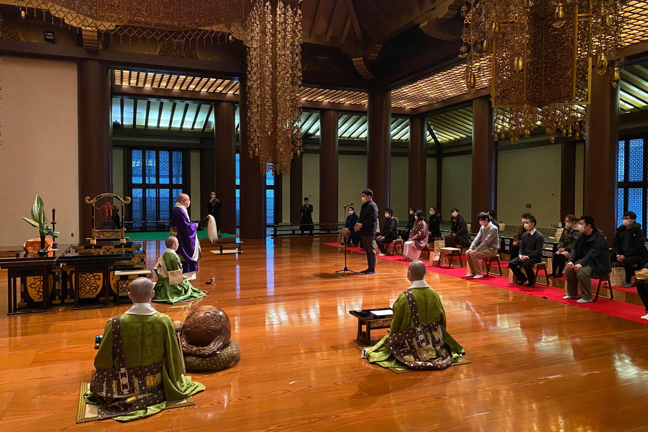 ブックギフト2020報告 宮城、福岡でも募集を開始、今回は合計で54名から応募